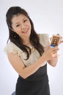 yurika2.jpg